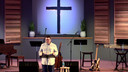 """July 5, 2020 """"Messy Neighboring"""" With Pastor Will Crawford"""