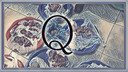 Qanon July 11, 2019 - Welcome to the Real World
