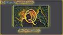 Qanon May 12, 2020 - Shadow Presidency