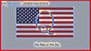 Qanon May 28, 2020 - We Rise or We Die