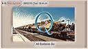 Qanon June 3, 2020 - All Systems Go