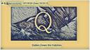 Qanon July 20, 2020 - Batten Down the Hatches