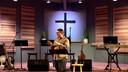 "September 6, 2020 ""Gospel Encouragement"" With Pastor Will Crawford"