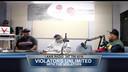 Violators Unlimited Podcast/Radio