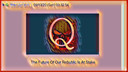 Qanon September 14, 2020 - The Future of Our Republic Is at Stake