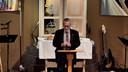 "Yom Teruah/Rosh Hashanah 5781, Part 2 • ""Repent, return and be refreshed"" by Rabbi Hylan Slobodkin"