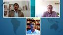 36º Panorama. Mike Pompeo en Suramerica y Colombia: Soplan vientos de guerra !