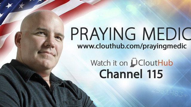 Praying Medic News 9-30-2020