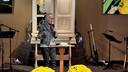 Ministry Report - Angela Hersch, www.lighttoisrael.org