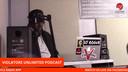 Violators Unlimited Podcast/Radio 1 FINAL EPISODE
