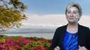 In the Footsteps of Jesus Series - Sea of Galilee - Betty McKinney