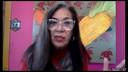 Equity Speaker Series - Ana Costillo   11/9/20