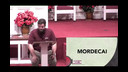Dec. 9, 2020-Ben Hogan-Under the Radar-Mordecai