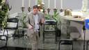 Dec 12 / Saturday -  The Voice - Lutheran Weekend Worship