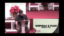Dec. 23, 2020 Ben Hogan-Under the Radar-Shiprah, Puah, Jehosheba