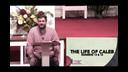 January 13, 2021 - Ben Hogan-Under The Radar - Caleb