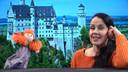 kielivideot - Saksa
