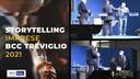 Storytelling Imprese Bcc Treviglio - 2nd Edition
