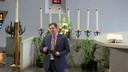 Mar 14  / Sunday - Believing is seeing! - Lutheran Weekend Worship