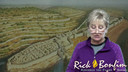 In the Footsteps of Jesus Series - City of David - Betty McKinney