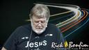 Gospel of Mark Series - Part 12 - Andy Hines