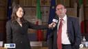 Assemblea dei Soci 2021 | Intervista Presidente Giovanni Grazioli