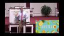 July 28, 2021 - Summer Series - Jeremy Hinote - Faithfulness