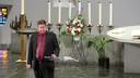 Aug 8  / Sunday - No Expiration Date - Lutheran Weekend Worship