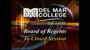 Feb. 18, 2014 Del Mar College Board of Regents Meeting Part 2 of 2