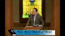 7/5/15 - Josh Allen - When the Church Prayed (Acts 12)