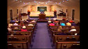 Stony Point Tabernacle Baptist Church