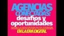[PUB · ADVERMeeting 2015] Generación de contenidos digitales