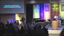 Titus 1:5-9 - Appoint Faithful Leaders, Part 4