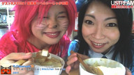 Akitchen☆ゲストは西尾香恋ちゃん!リクエストは「じゃがいもを使った超簡単で夜食で食べられるヘルシー料理」☆ということで・・・スープの素を使ってめちゃ早!な「カップスープの素DEポテトグラタン」を作ります!今回も香恋ちゃん大暴れ!?笑