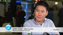 Jerry Chen, Greylock | AWS re:Invent 2016