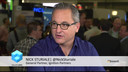 Nick Sturiale, Ignition Partners | AWS re:Invent 2016