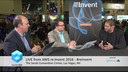 Kiran Bhageshpur, Igneous Systems | AWS re:Invent 2016