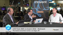 Jonathan Gray, Cask.co | AWS re:Invent 2016