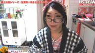 Akitchen☆滋賀県郷土料理「焼きさばそうめん」を郷土料理シリーズおなじみアキばあちゃんが作りますよ!ー前編ー