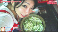 Akitchen☆忘年会!ミルフィーユ鍋を作ります! Ustreamは再配信となります。